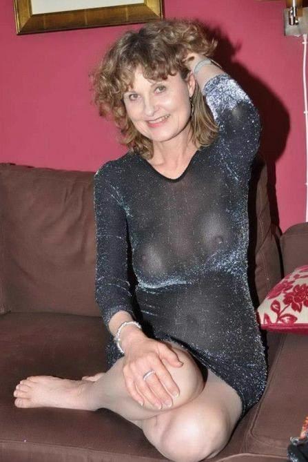 frauen kostenlos sex frankfurt