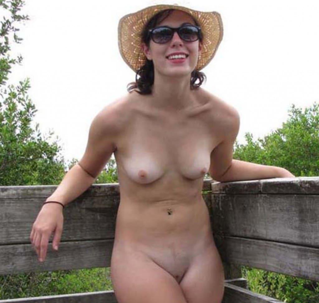 geile free pornos junge nackte weiber