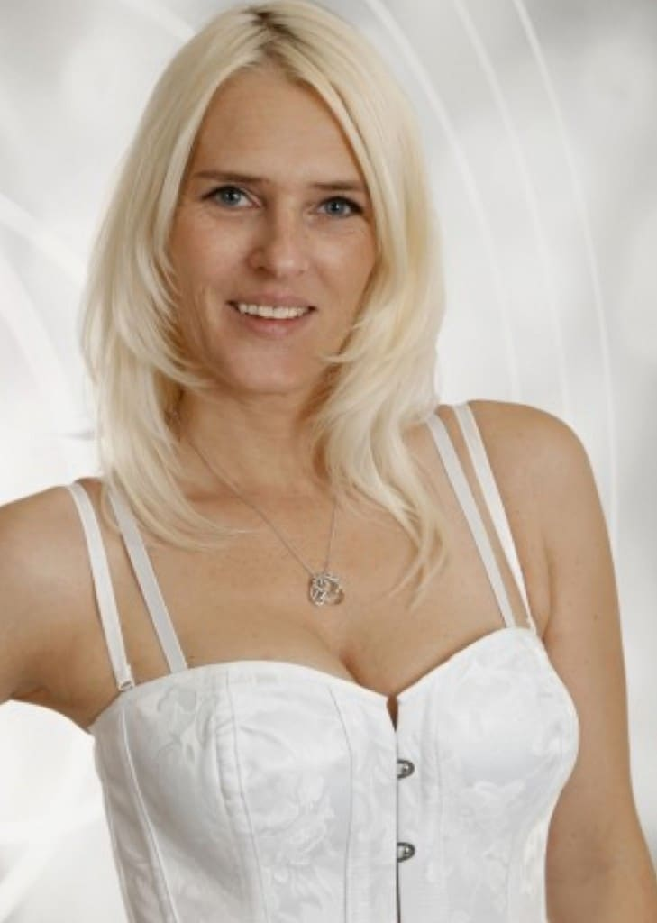 sex date privat Dresden
