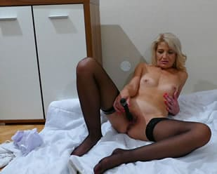 sextreffs privat sex in bonn