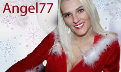 Angel77
