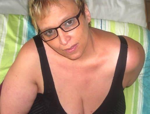 fremdbesamung sie sucht sex nürnberg
